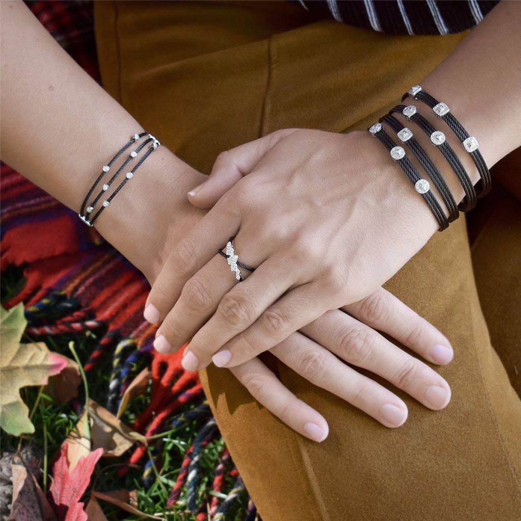 Talner Jewelers