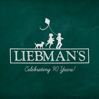 Liebman's