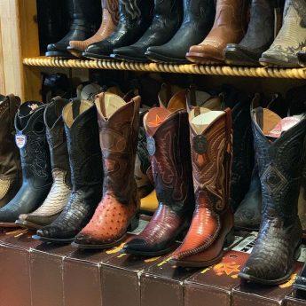 Little Ranch Western Wear