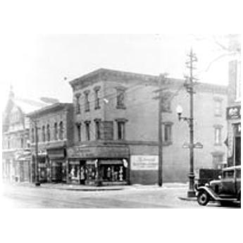 510 Main Street