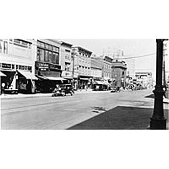 525 Main Street