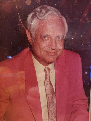 Lewis Cohen