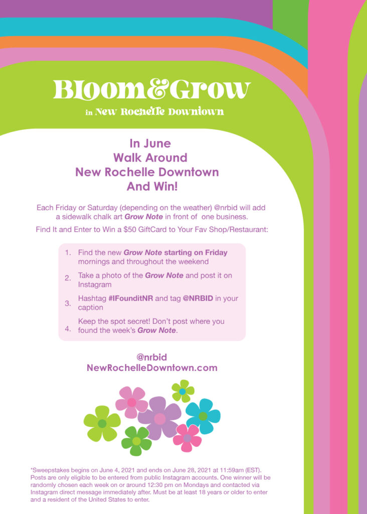 Grow Notes